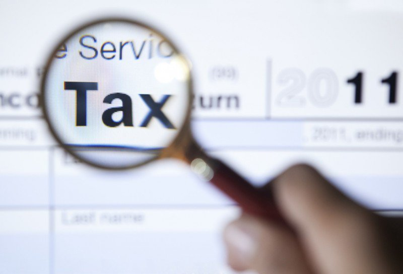 Be aware of correct tax treatment of severance benefits