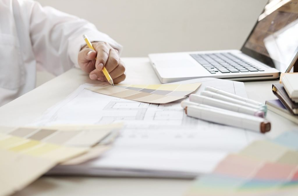 Transfers of tax-free savings accounts take effect