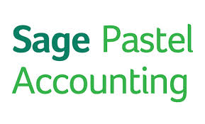 What you need to know about Sage Pastel's VAT Increase procedure.
