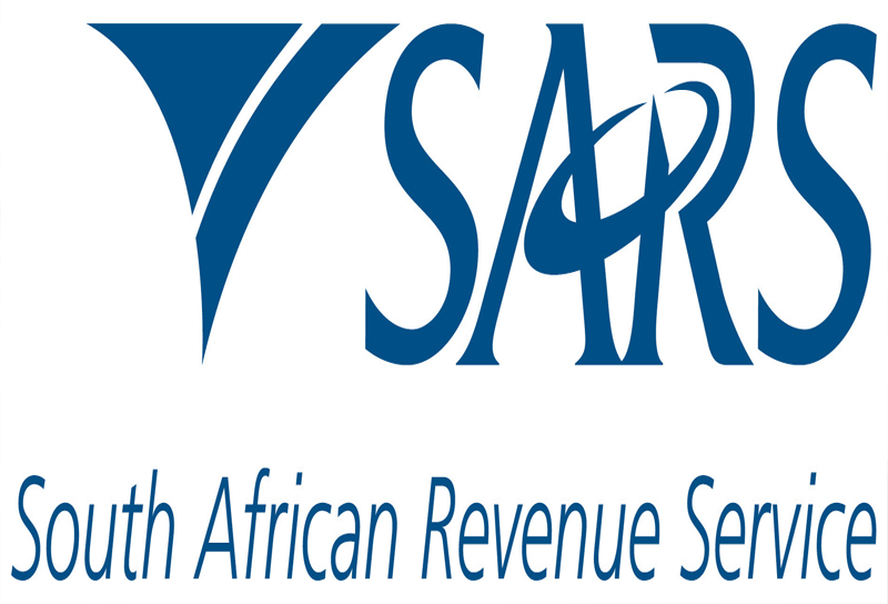 SARS, NPA to go after taxpayers with outstanding returns