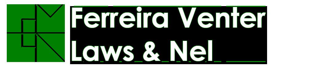 Ferreira Venter Laws & Nel