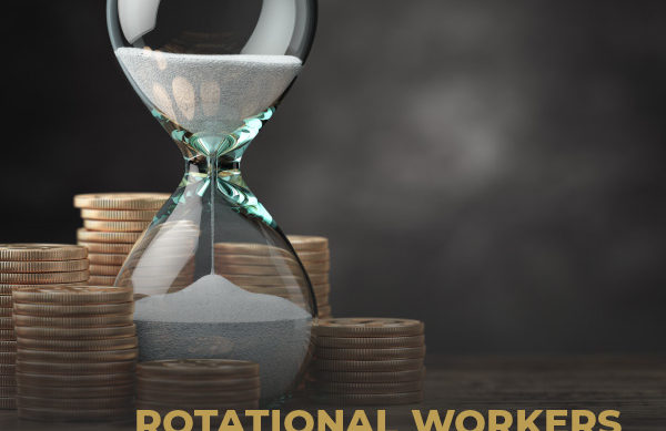 WEB-Rotational-Workers-and-Provisional-Taxes-Everything-You-Need-To-Know-TC