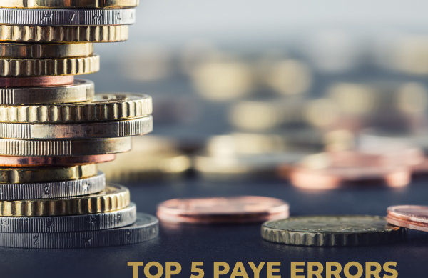 Web-Top-5-Paye-Errors-That-Could-Cost-You-Dearly-With-SARS-TC